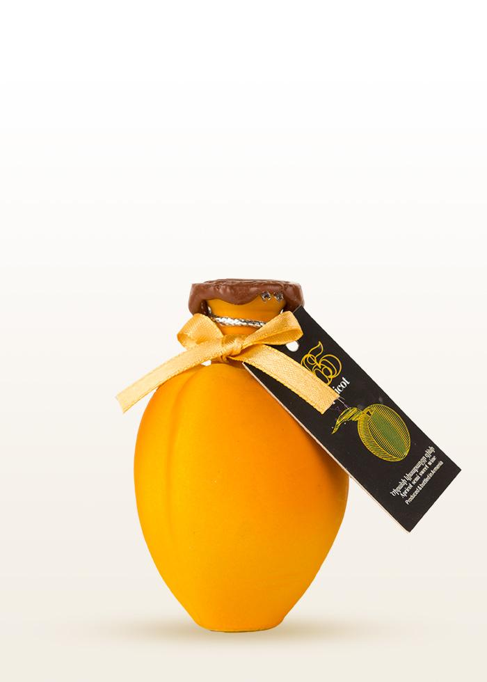 365 Apricot souvenir