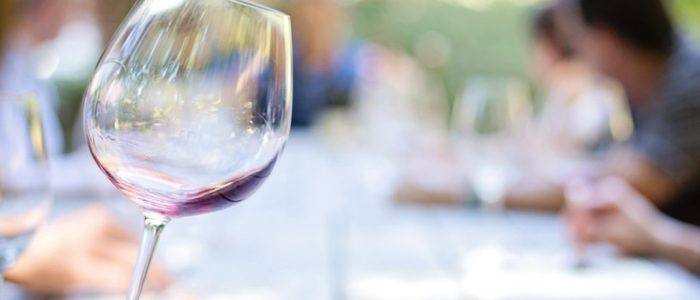 Անտիկ Աշխարհի գինիներ