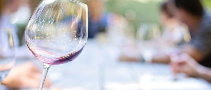 Вино Античного мира