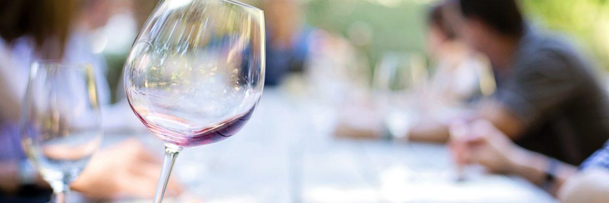 Ancient World Wine